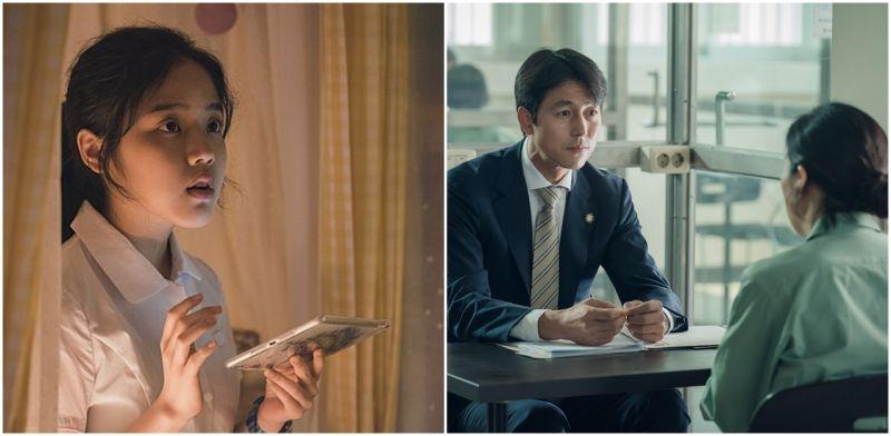 [韓評]《證人》請你捫心自問:你是好人嗎?