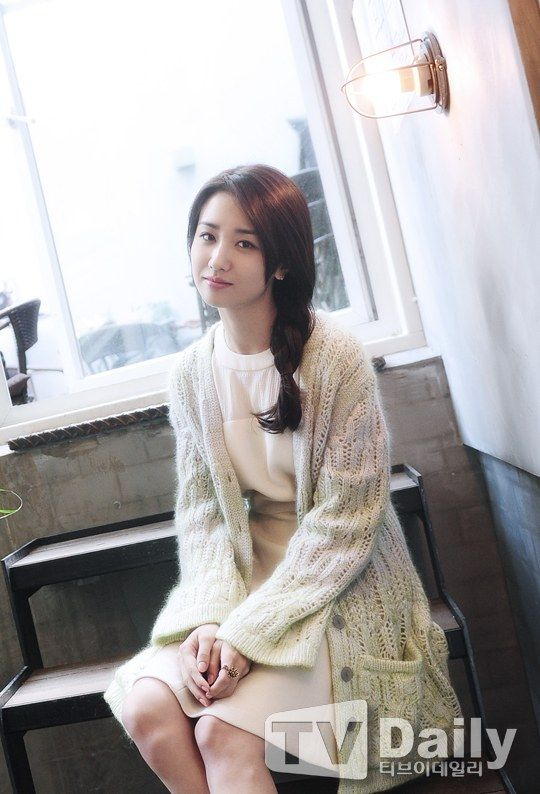 Park Ha Sun confirmed for SBS TV drama 'Three Days'