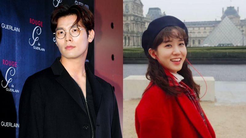 令人期待的實力組合!崔丹尼爾&朴恩斌攜手演出 KBS 新劇《今日的偵探》