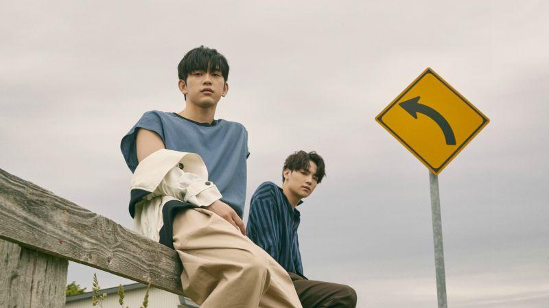 默契、努力與天賦耀眼發光 JJ Project 〈Verse 2〉海內外佳績不斷!