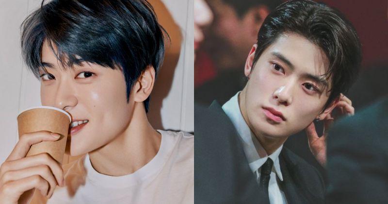 NCT 在玹確定主演 KBS2 新劇《Dear.M》 將化身「厚臉皮的理科才子」!