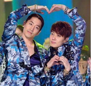 韓國這個數錢的手勢流行ing 你們知道嗎?