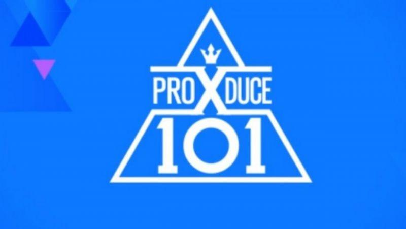 《PRODUCE X 101》涉刷票做票引眾怒,這組數據要說巧合那就真的太巧合了