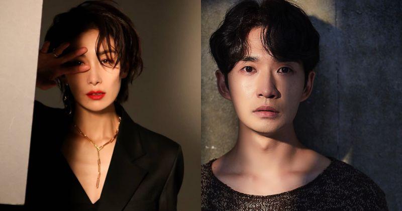 「金老師」+「韓鎮宇」 金瑞亨、柳德煥聯手主演 SBS 新劇!