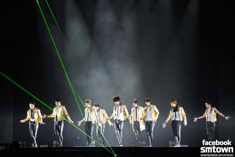 EXO將出演JTBC綜藝《請給一頓飯Show》!播出日期尚未確定
