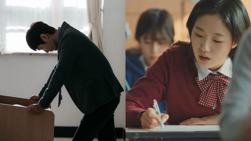 【韩国社会议题】社会未来的栋梁(1)——可笑的教育制度,以及笑不出来的受众们
