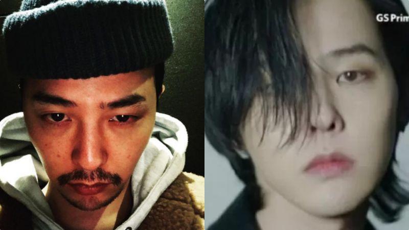 G-Dragon的「電視購物」廣告公開:這是史上最帥的他,34歲秒變20歲~♥