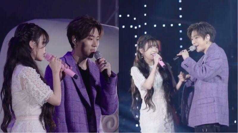 Zico將在7月底發行新曲,由IU參與Feat.!大家知道他們曾一起唱過什麼歌嗎?