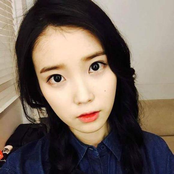 IU為《拜託爸爸》演唱主題曲