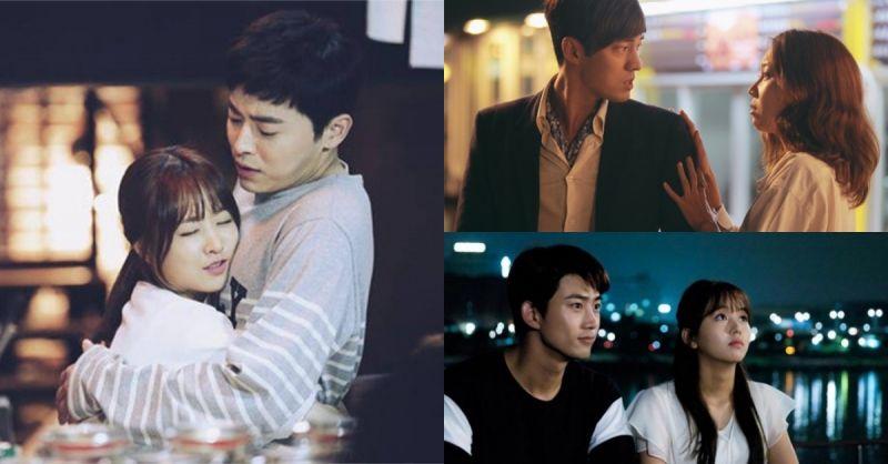 【夏日納涼特輯】讓人害怕但又想要看的鬼神題材韓劇!你最喜歡的是哪一部呢?