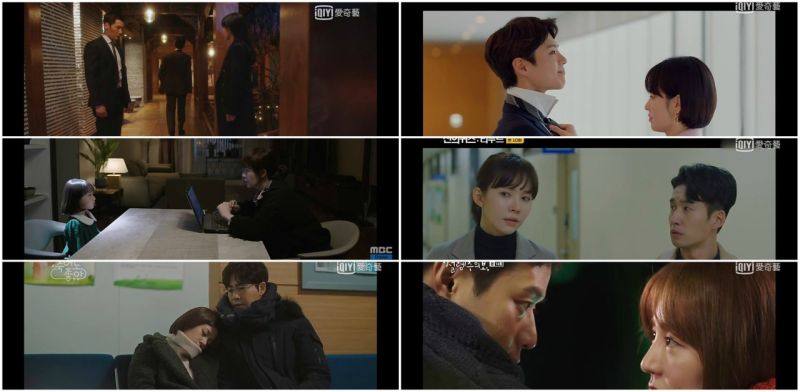 韩剧  本周无线、有线水木收视概况–皇后反击刷新高,男友进入暧昧期