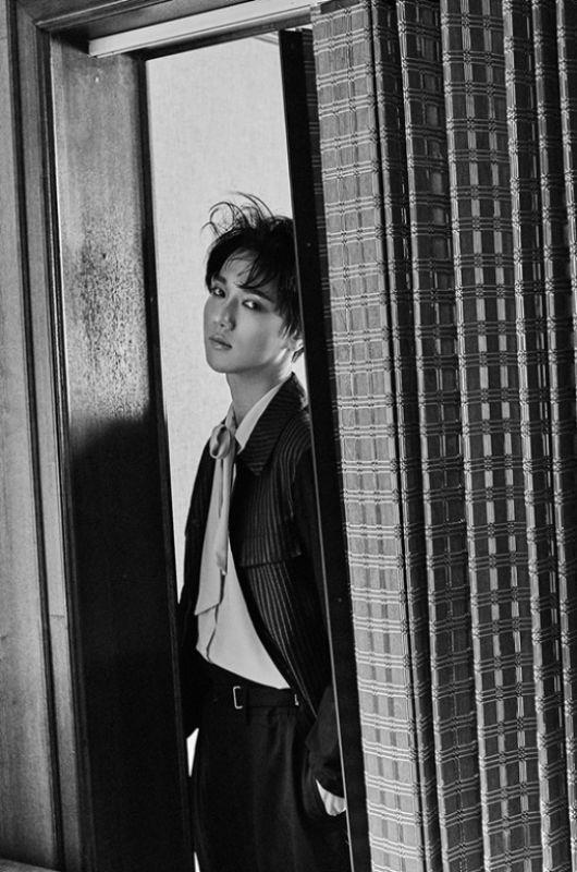SJ藝聲確定出演OCN新劇《VOICE》 與張赫、李荷娜合作