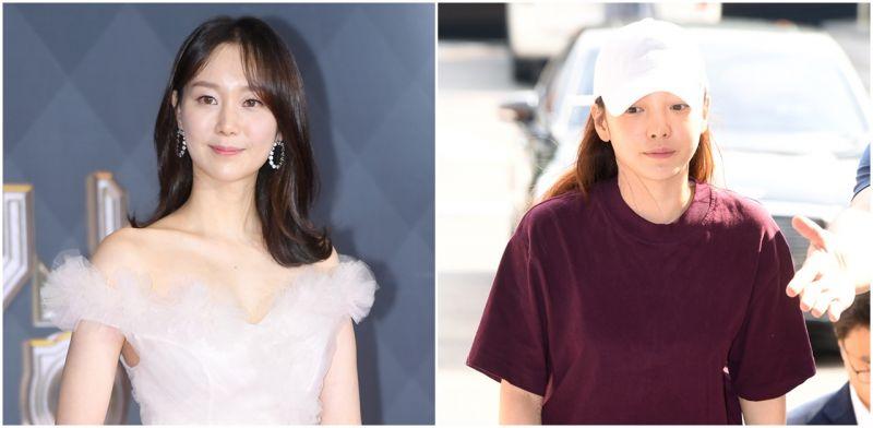 [韓評]從具荷拉到李宥英   藝人透過SNS留言洩求救訊號