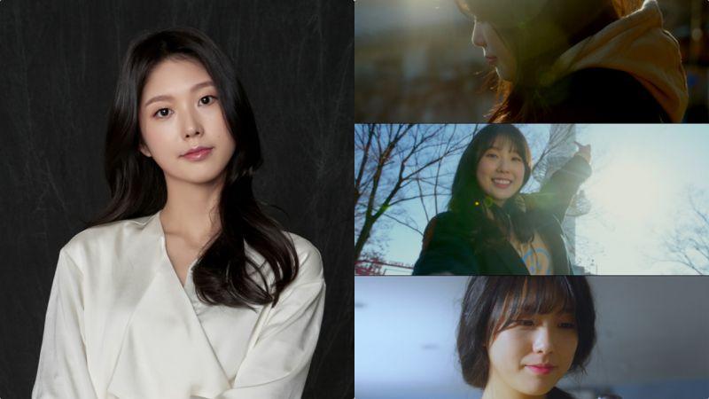 《鬼怪》出道女演员高秀晶去世,年仅25岁,曾出演BTS防弹少年团MV