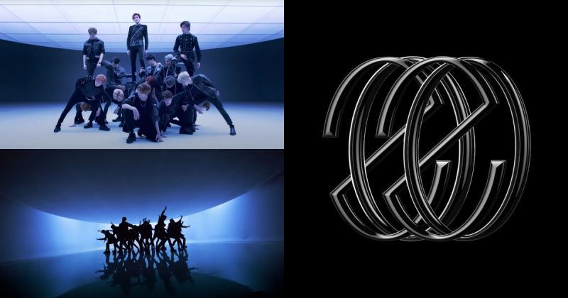 NCT 再度全员回归 总人数达 23 名规模惊人!
