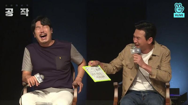 《北风》黄晸玟收获千万票房是小菜一碟,却搞不定几个韩语新词~