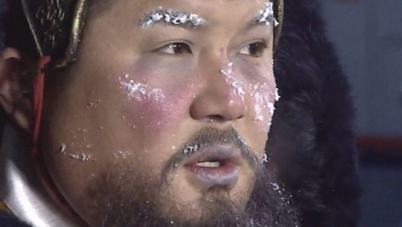 【旅遊通】來跨年請自備「禦寒神器」,首爾體感溫度跌至-20℃
