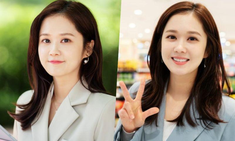 隐形天使! 张娜拉多年坚持捐款,总额超过130亿韩元!