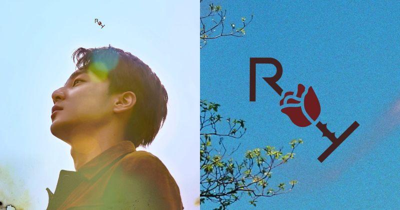 Roy Kim 入伍前送真誠新歌 〈Linger On〉登上音源榜首