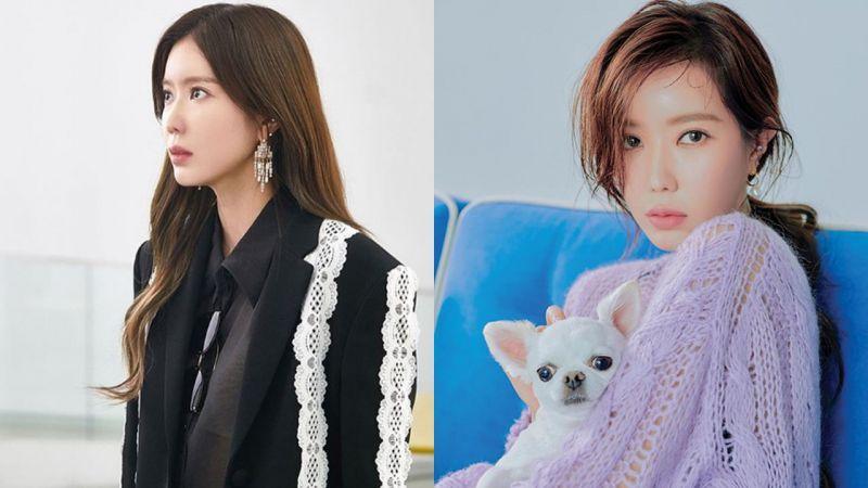 《優雅的家》《我的ID是江南美人》吸引不同年齡層的粉絲讓林秀香非常開心