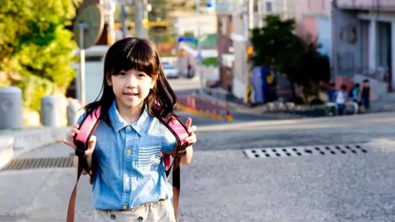 【韓國社會議題】改寫韓國律法的媒體藝術(2)—《素媛》與『化學閹割』