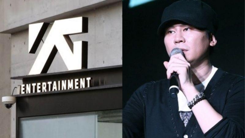 韓國警察廳長:「將利用Burning Sun得到的教訓,徹底調查YG,直到國民們的困惑完全消除!」