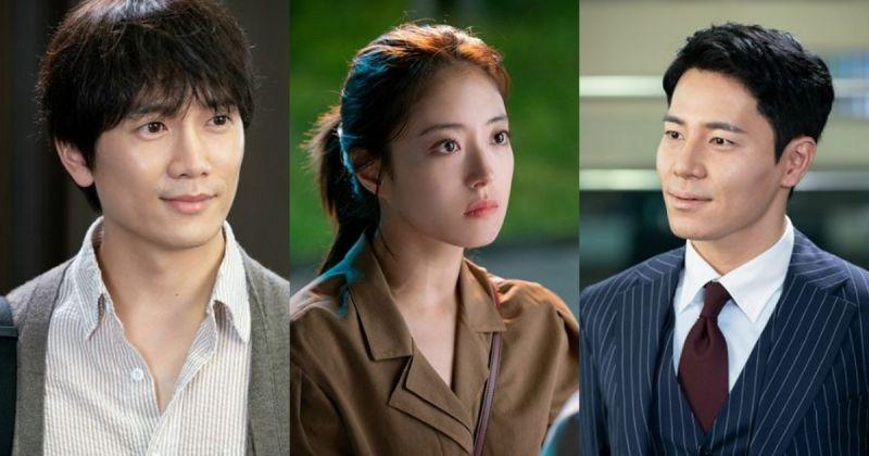SBS《醫生耀漢》收視率重返兩位數 奪同時段節目冠軍!