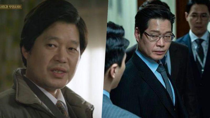 《请回答1988》「东龙爸爸」刘在明10月大婚 迎娶小12岁未婚妻