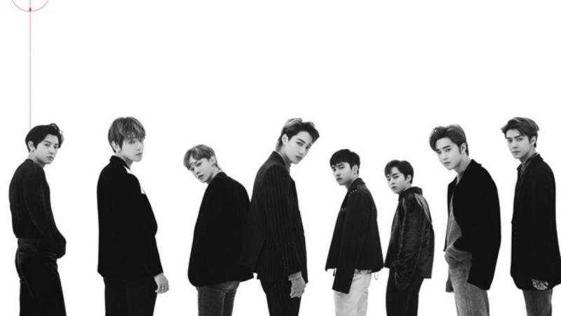 大型愛豆團演唱會上會出現的錯誤!連EXO都沒能倖免