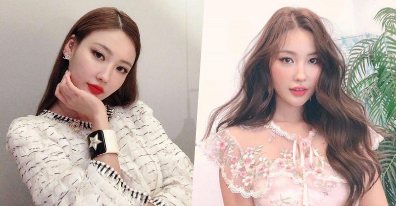 韓國美妝Youtuber宣傳日本商品被罵:「看不懂現在的氣氛嗎? 」