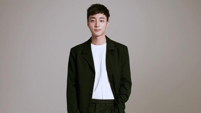 韩系民谣代表音乐人 Roy Kim 月底二度登上《大邱民谣音乐节》舞台!