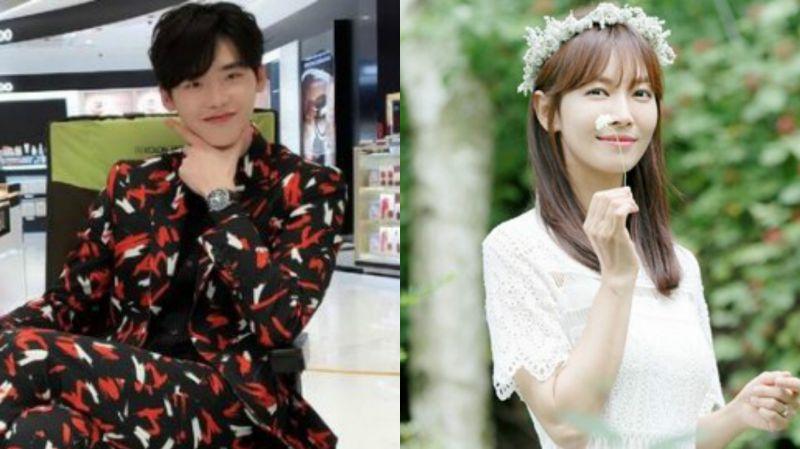 2016 MBC演技大賞維持100%觀眾投票制 李鍾碩、金素妍為有利後補