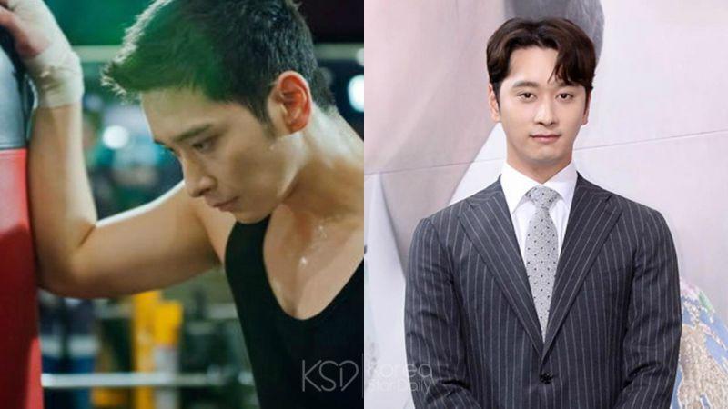 2PM燦盛為震驚全韓的【釜山女國中生霸凌事件】發文:「你們知道自己犯下了多大的罪嗎?」