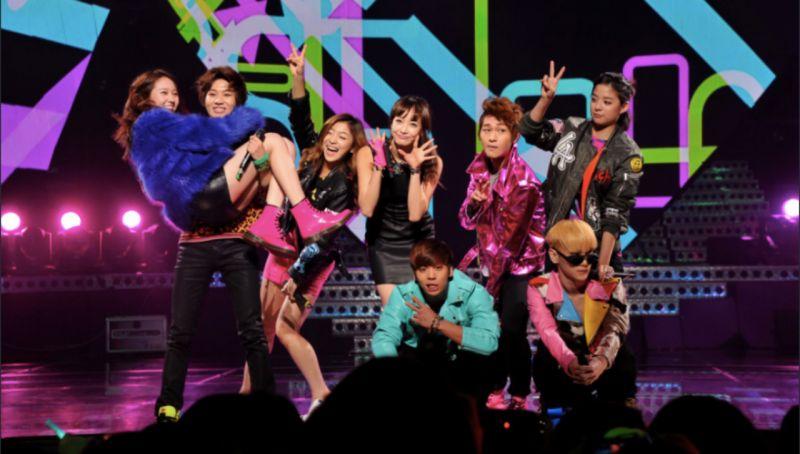 這些年關於SM娛樂的傳聞:信不信由你!part. 3