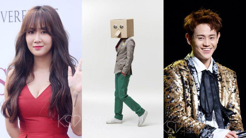 Primary出品黄金配唱名单「昭宥+耀燮+JB+灿多+率智+圣圭」全公开!每首歌都可以放入我的最爱啊~!