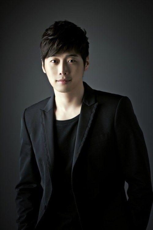 金在元  確定將出演MBC周末劇《醜聞》  變身為憔悴刑警