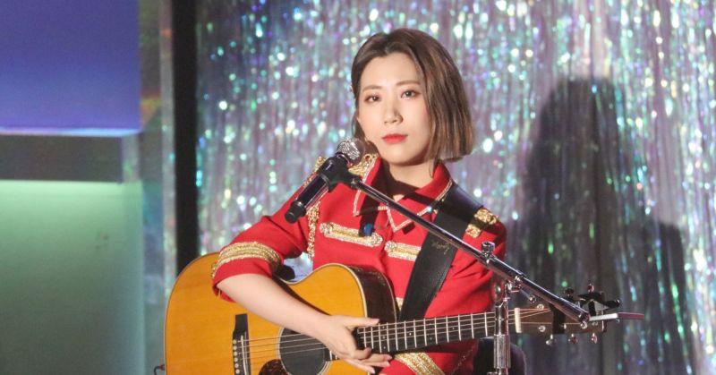 期待!禹智潤突襲送驚喜 本週發表個人新歌