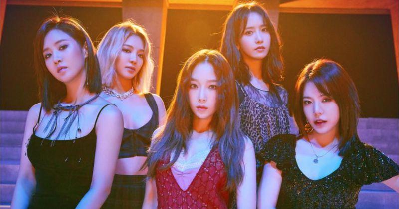 女帝就是女帝!少女時代-Oh!GG 新歌 MV 預告霸氣出爐