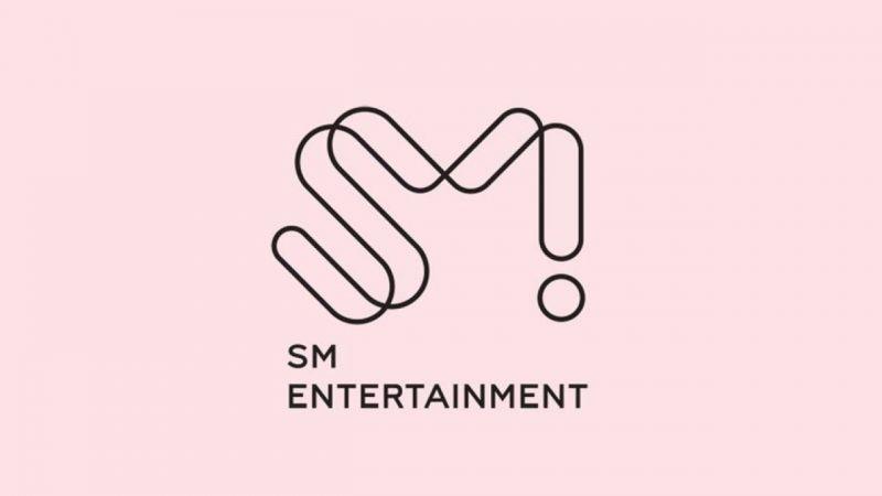 SM又失误了!NCT DREAM官方封面竟然少了一位成员