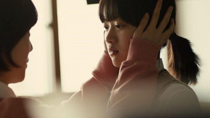 【K社韩国小百科】一部真实事件改编的电影,女孩遭十数人性侵却无法讨回公道