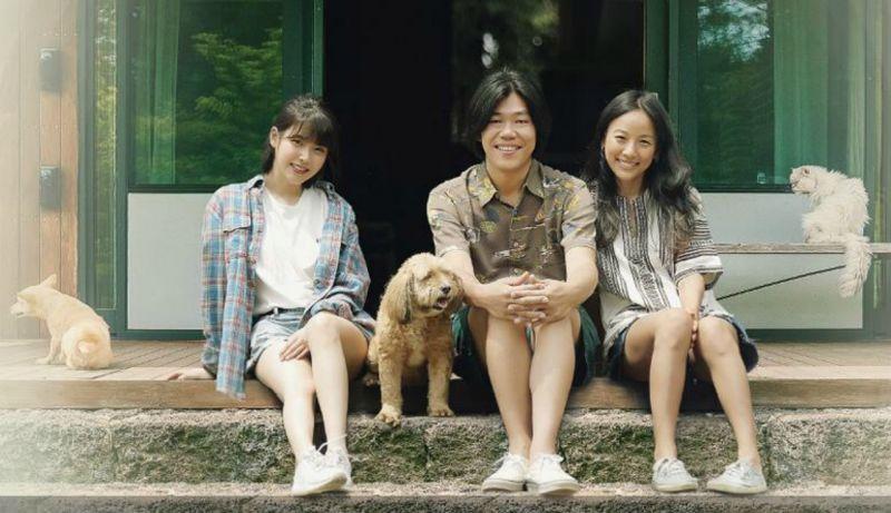 《孝利家民宿》收视亮眼 制作组获得特别褒奖休假啦