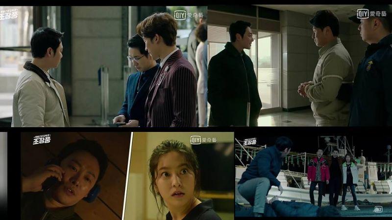 韓劇  傳MBC將取消月火劇,靜待確認回應中