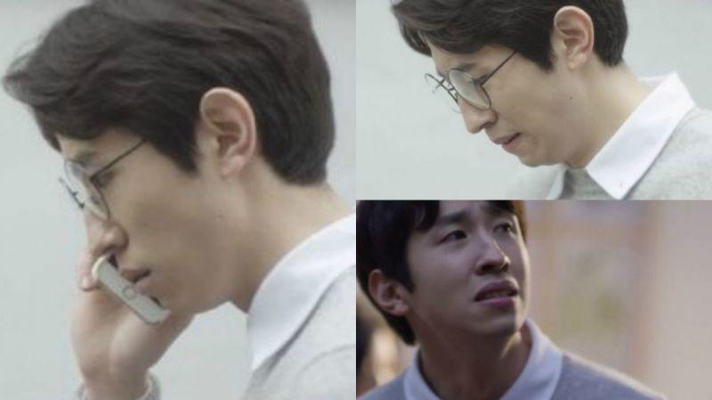 EXID Hani亲弟弟安泰焕出演任昌丁新曲MV 外貌神似李光洙引发关注