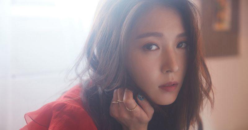 BoA 10 月举行在首尔开唱 17 日抢先开卖门票
