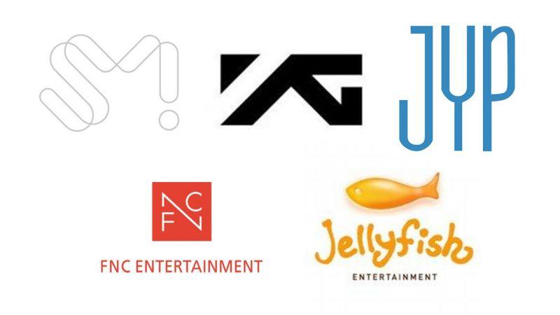 重大成果換算積分,重稅抵消兵役?SM、YG、JYP、FNC等討論藝人代替服役方案!
