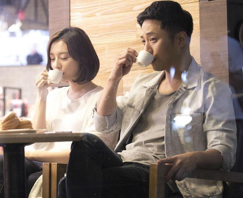 「徐上士」晉久7日首爾會粉絲 人氣爆棚