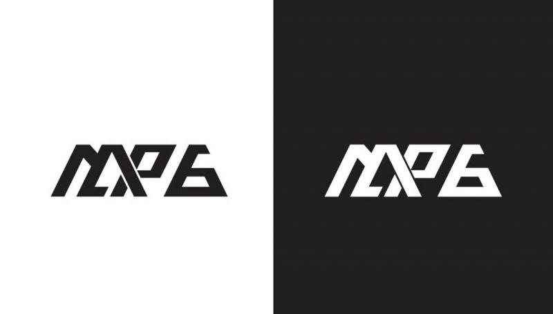 Girls Day師弟團M.A.P.6十一月出道 本月日本同台獻唱