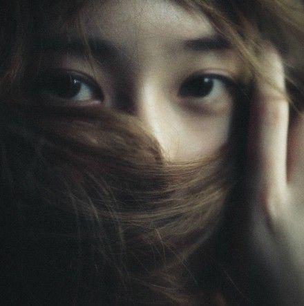 她來啦!f(x)Krystal攜手Glen Check金俊元推合作曲