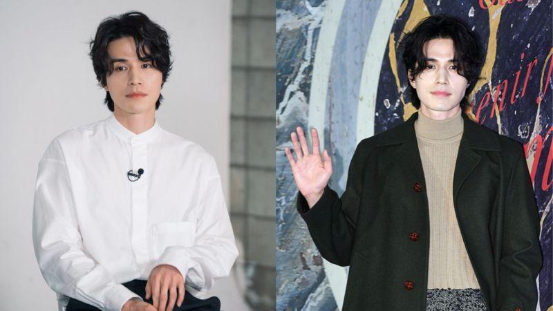 李棟旭有望成為韓國首位飾演「九尾狐」的男演員!tvN新劇《九尾狐傳》目前正在積極討論中!