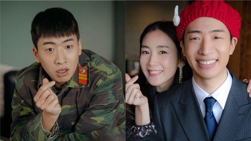《愛的迫降》崔志宇迷弟「劉秀彬」將出演《Start Up》與南柱赫合作!他還出演過《極限逃生》、《Live》等熱門作品